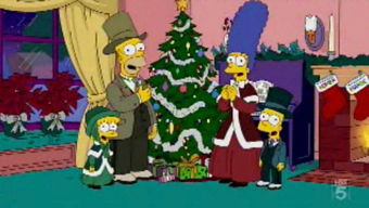 File:Twelve days of Christmas.jpg