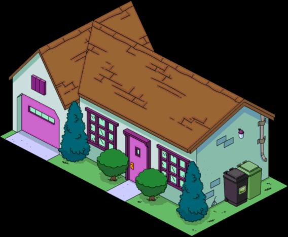 File:Wiggum house.png