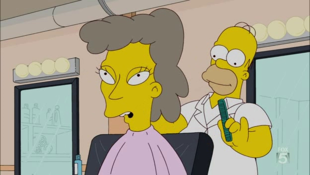 File:Homer Scissorhands 57.JPG