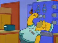 Lisa's Pony 84