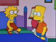 Lisa's Rival 76