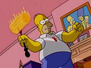 Simpsons-2014-12-20-05h41m21s227