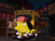 Simpsons-ghibli