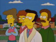 Bart After Dark 60
