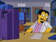 Homer's Triple Bypass 92