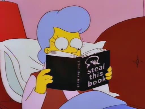 File:Mother Simpson 48.JPG