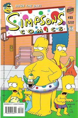 File:Simpsonscomics0055.jpg