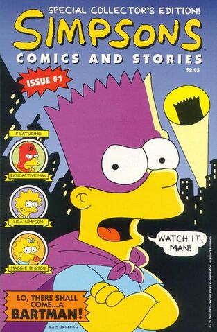 File:Simpsonscomicsandstories001.jpg