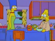 Who Shot Mr. Burns, Part Two 62