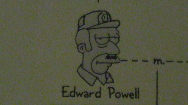File:Edward Powell.jpg