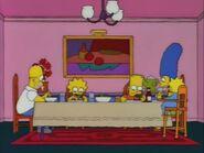 Lisa on Ice 92