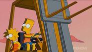 The Simpsons - Apocalypse Cow 36