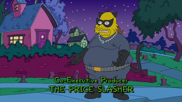 File:Treehouse of Horror XXIV - 00048.jpg