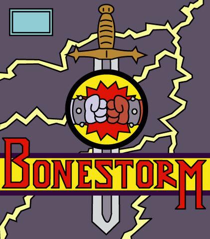 File:Bonestorm.jpg