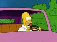 HomerDrivingS2