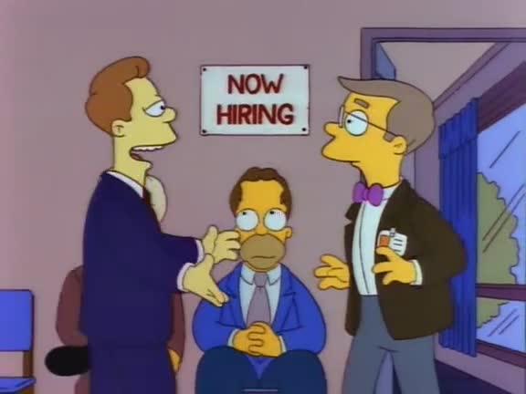 File:I Married Marge -00182.jpg