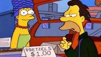 File:Marge selling Pretzels.jpg