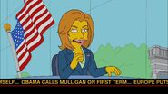 Politically Inept, with Homer Simpson 58