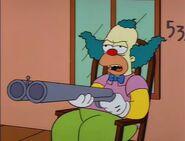 Bart's Inner Child 34
