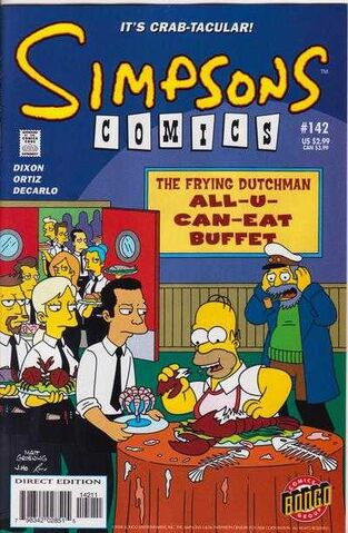 File:Simpsonscomics00142.jpg