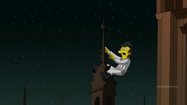 File:Treehouse of Horror XXV -2014-12-26-08h27m25s45 (141).jpg