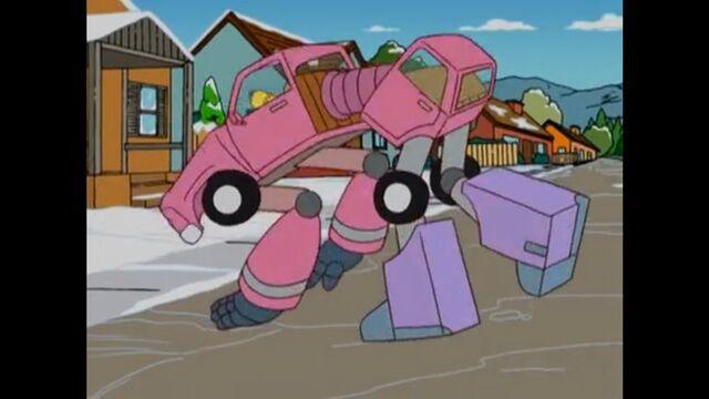 File:Untitled Robot Parody (102).jpg