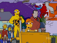 http://simpsons.wikia.com/wiki/Treehouse_of_Horror_XVI/Gallery?file=Vlcsnap-2014-12-14-00h35m08s41