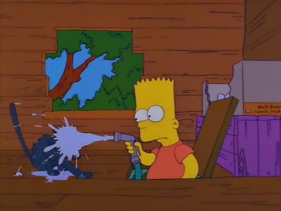 File:Bart the Mother 52.JPG