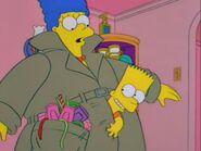 Homer Badman 31