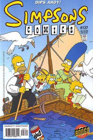 File:Simpsonscomics00127.jpg