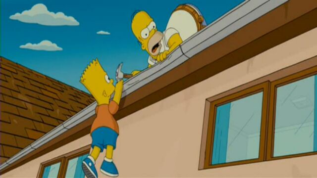 File:The Simpsons Move (0224).jpg