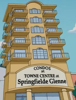 File:Condos at Towne Centre at Springfielde Glenne.jpg