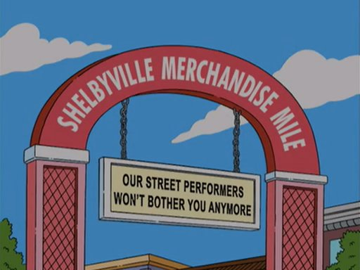 File:Shelbyville Merchandise Mile.jpg