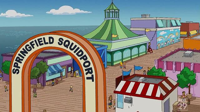 File:Springfield Squidport.jpg