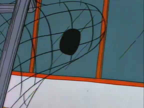 File:Lisa on Ice 103.JPG