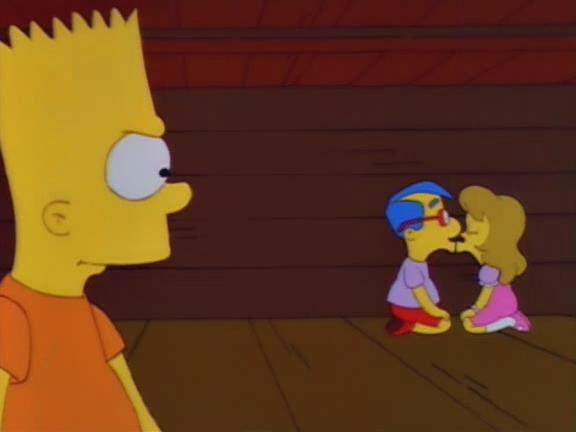 File:Bart's Friend Falls in Love 49.JPG