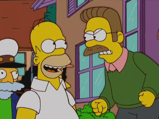 File:Home Away from Homer 77.JPG