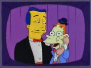 Krusty Gets Kancelled 39