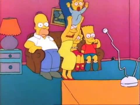 File:Krusty gets busted -00031.jpg