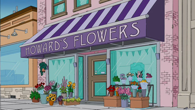 File:Howard's Flowers pic.png