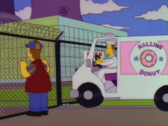 File:I Married Marge -00300.jpg
