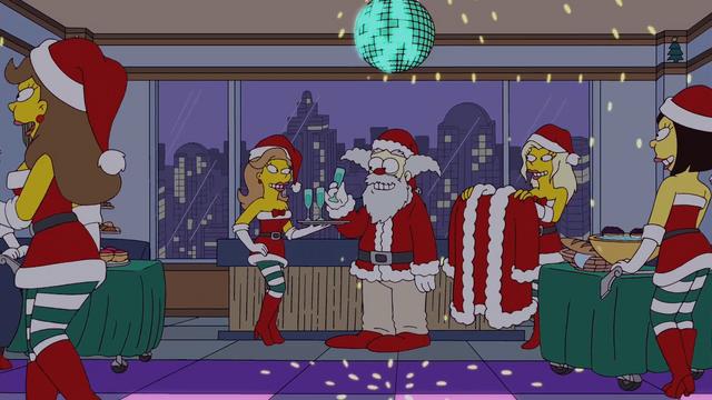 File:TFBC - Santa Claus rich.png