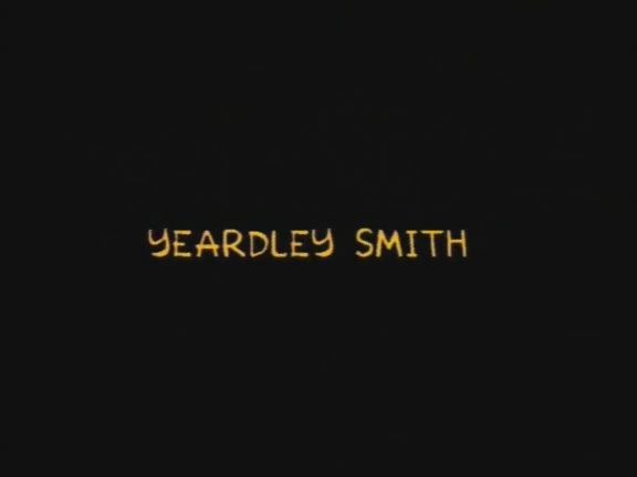 File:Another Simpsons Clip Show - Credits 00006.jpg
