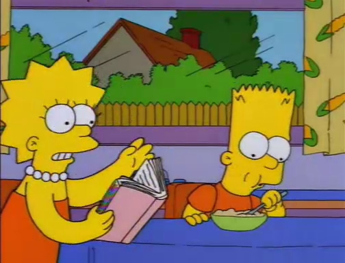 File:Bart Gets Famous 83.JPG