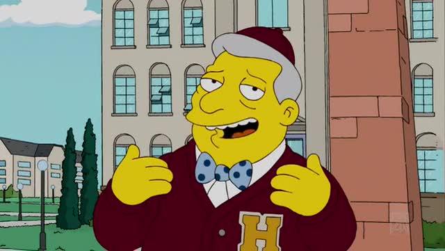 File:Bart gets a Z -00090.jpg