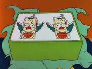 Homer Defined 6