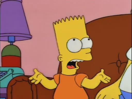 File:Homer Loves Flanders 16.JPG