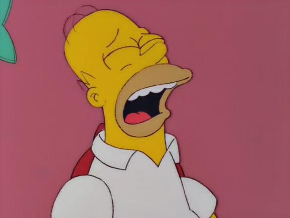File:Lisa Gets an A 108.JPG