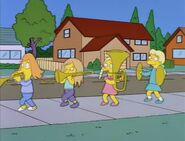 Bart Gets an Elephant 12