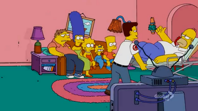 File:Couch Gag No.276.png
